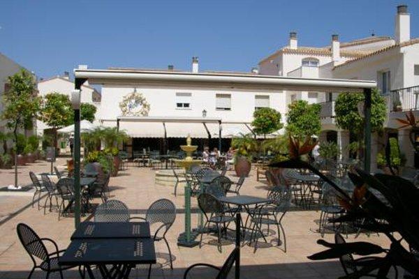 Los Altos 2 LMC - Resort Choice - фото 14