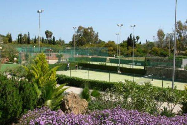 Los Altos 2 LMC - Resort Choice - фото 20