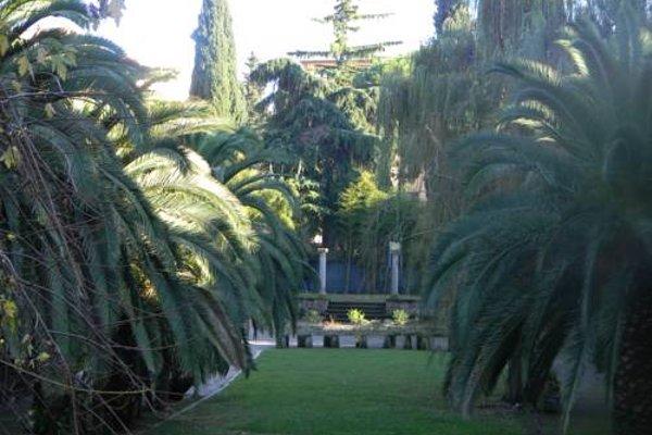 La Dimora delle Terme - фото 21