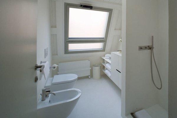 Le Suite di Palazzo Segreti - фото 10