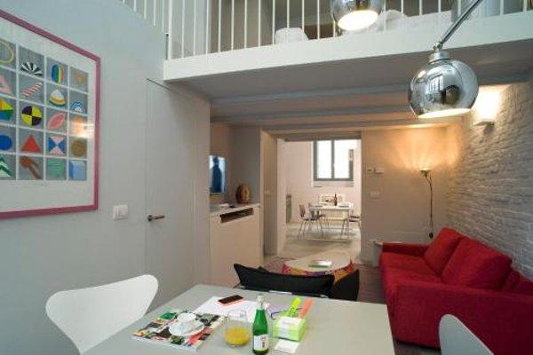 Le Suite di Palazzo Segreti - фото 15