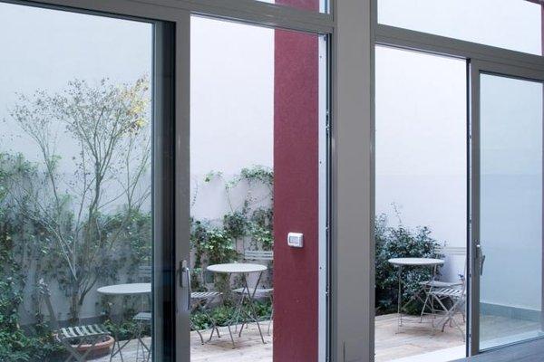Le Suite di Palazzo Segreti - фото 23