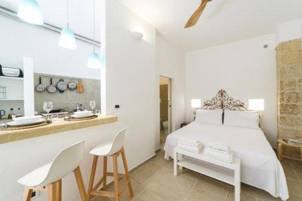 Apartment Don Giuliano Centro - фото 6