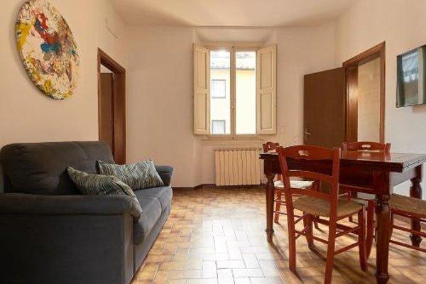 Appartamenti Ariento - фото 50