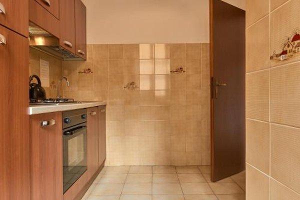 Appartamenti Ariento - фото 5