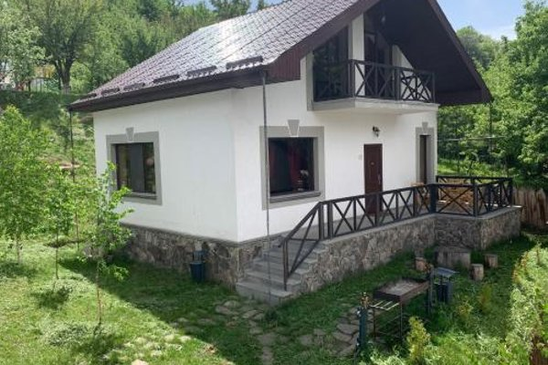 Гостиница Park Village Hotel and Resort - 21