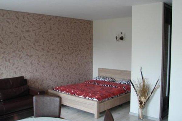 Апартаменты «На Ленина» - фото 3