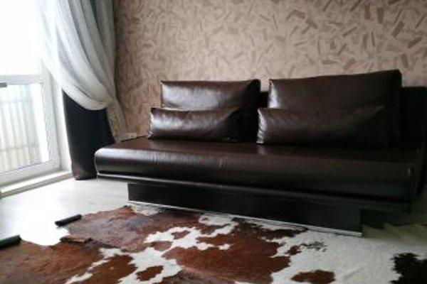 Апартаменты «На Ленина» - фото 7