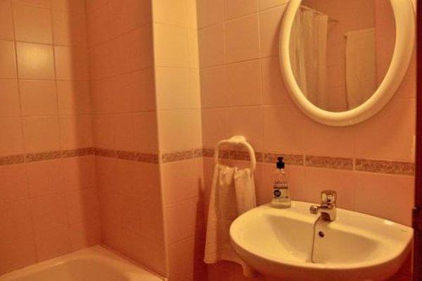 ApartamentoTortuga III - фото 19