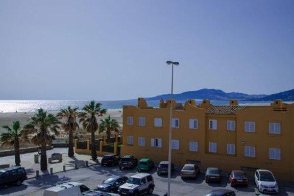 Apartamento Los Lances II - фото 19