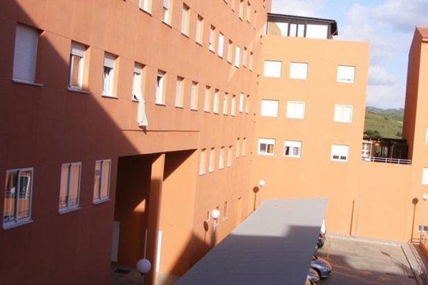 Apartamento del Mar Menor - фото 13