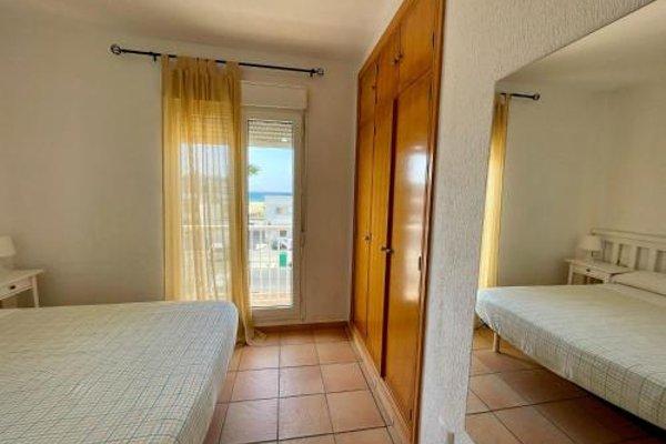 Apartamento Las Gaviotas I - фото 6