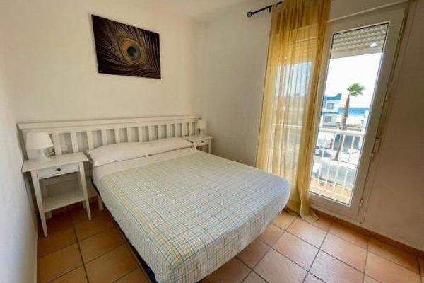 Apartamento Las Gaviotas I - фото 9