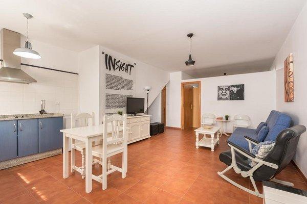 Apartamento Mar Jonico I - фото 3