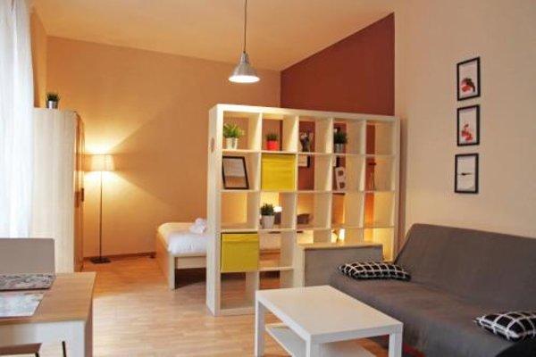 Apartamento en Plaza Mayor - фото 3