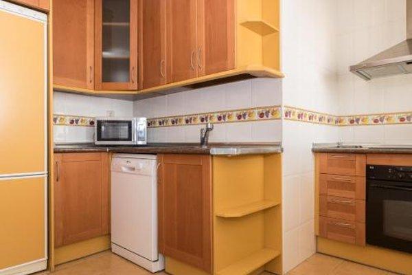 Apartamento Marbella 305 - фото 11