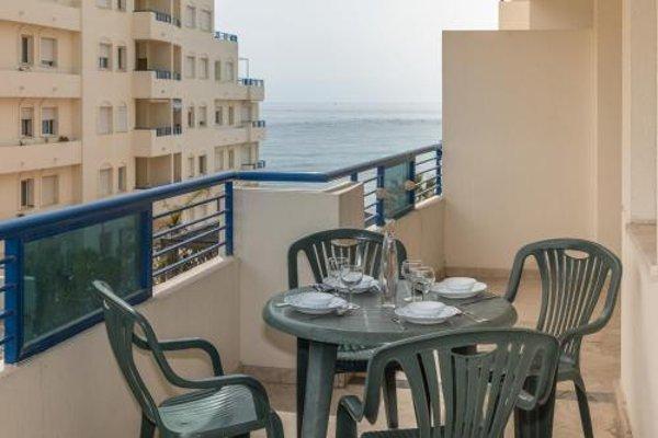 Apartamento Marbella 305 - фото 3