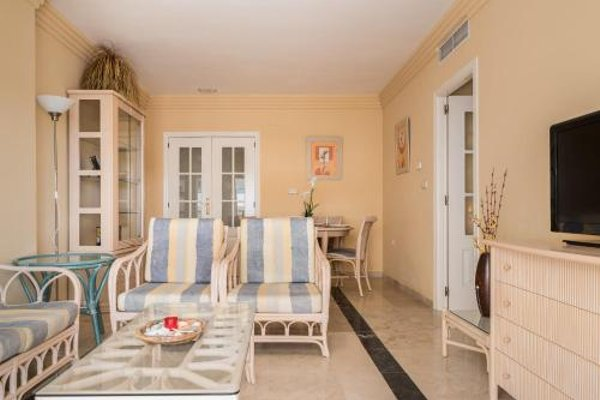 Apartamento Marbella 305 - фото 6