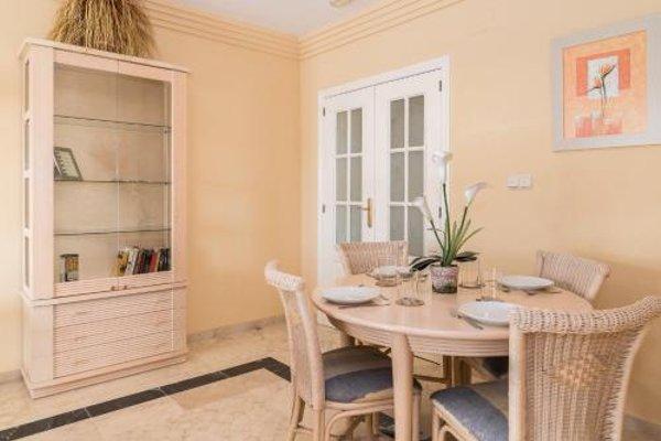 Apartamento Marbella 305 - фото 9