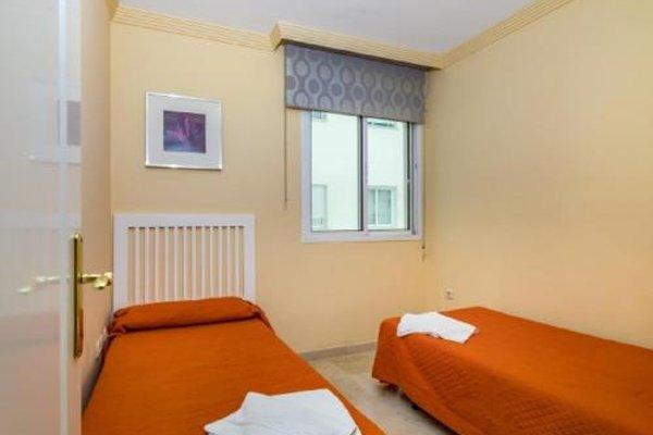 Apartamento Marbella 333 - фото 10