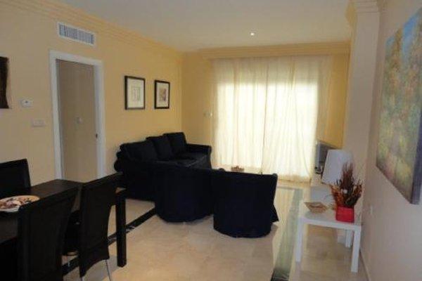 Apartamento Marbella 333 - фото 3