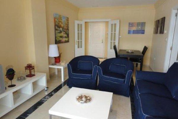 Apartamento Marbella 333 - фото 4