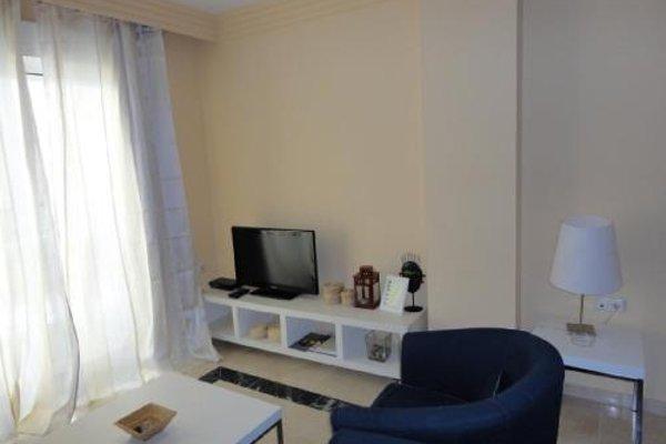 Apartamento Marbella 333 - фото 5