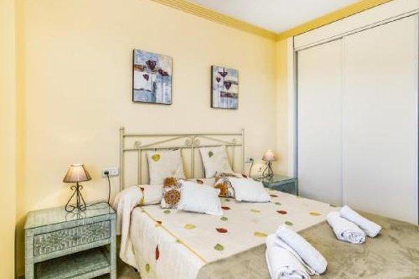 Apartamento Marbella 306 - фото 10