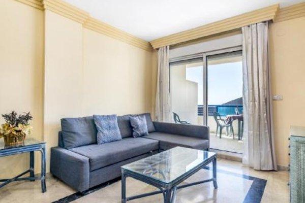 Apartamento Marbella 306 - фото 6