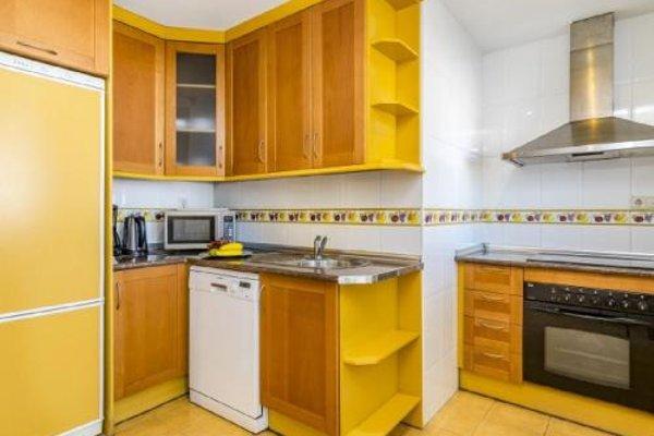 Apartamento Marbella 306 - фото 9
