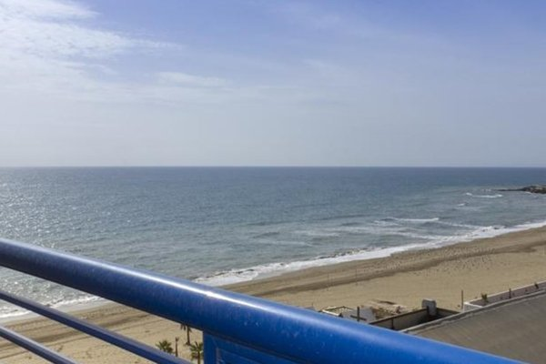 Apartamento Marbella 370 - фото 19