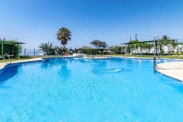 Apartamento Marbella 362 - фото 11