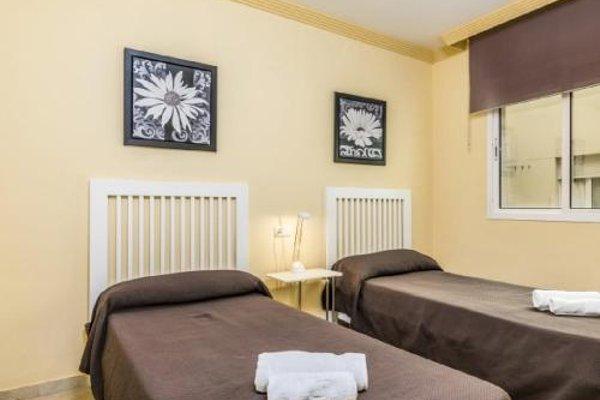 Apartamento Marbella 362 - фото 4