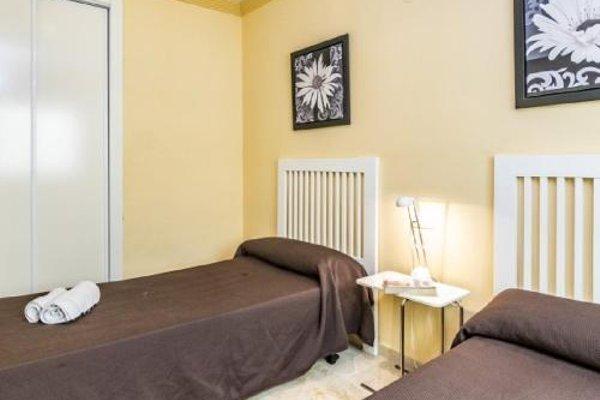 Apartamento Marbella 362 - фото 5
