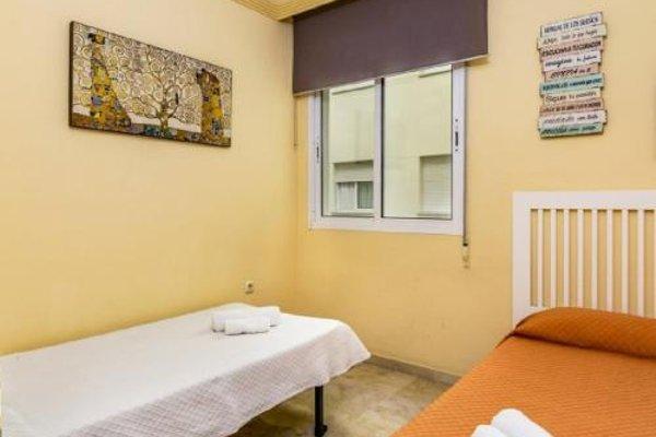 Apartamento Marbella 362 - фото 8