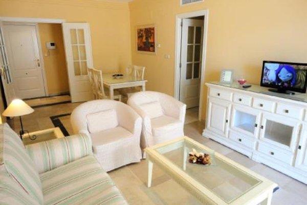 Apartamento Marbella 356 - фото 4