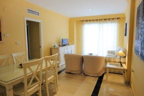 Apartamento Marbella 356 - фото 5