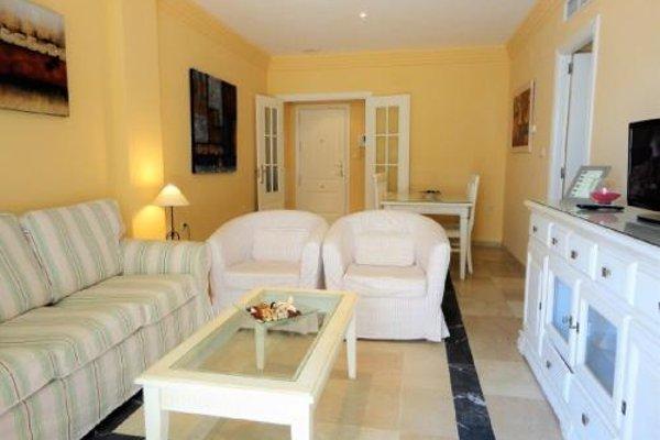 Apartamento Marbella 356 - фото 6