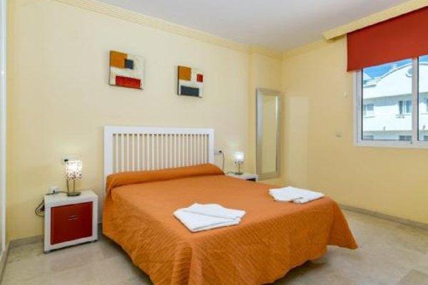 Apartamento Marbella 356 - фото 9