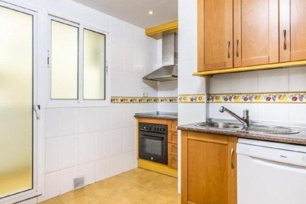 Apartamento 330 - фото 8