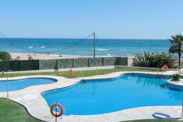 Apartamento Marbella 328 - фото 9