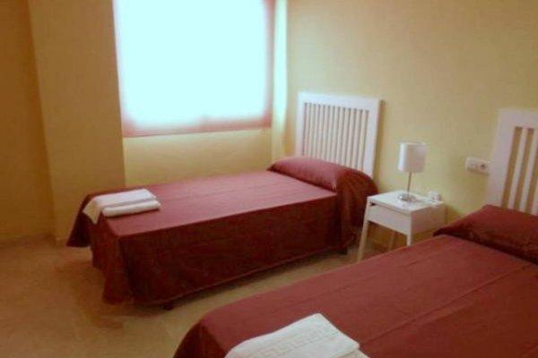 Apartamento Marbella 328 - фото 6