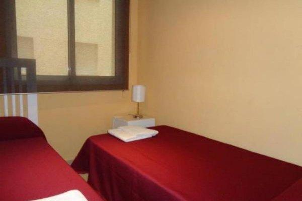 Apartamento Marbella 328 - фото 7