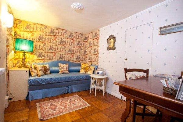 Ca'Maria Apartment - 13