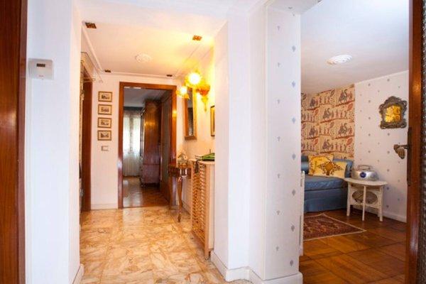 Ca'Maria Apartment - 14
