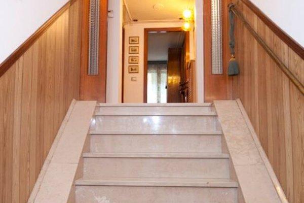Ca'Maria Apartment - 15