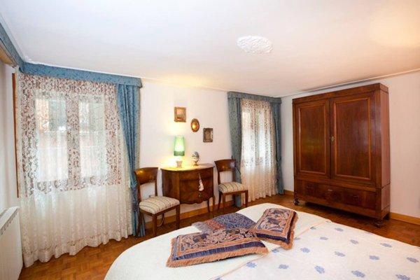Ca'Maria Apartment - 3