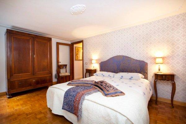 Ca'Maria Apartment - 4