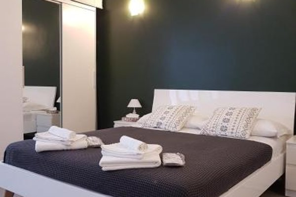 Milano Navigli Apartment - фото 23