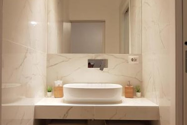 Milano Navigli Apartment - фото 13
